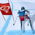 Ski Challenge: Das Gratis-Spiel wurde eingestellt