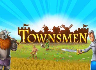 townsmen-slider