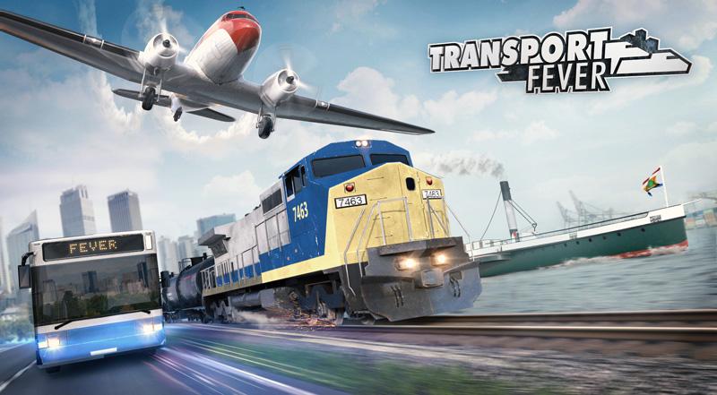 transport-fever-art