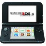 Gute Nachricht: Nintendo hält weiter am 3DS fest