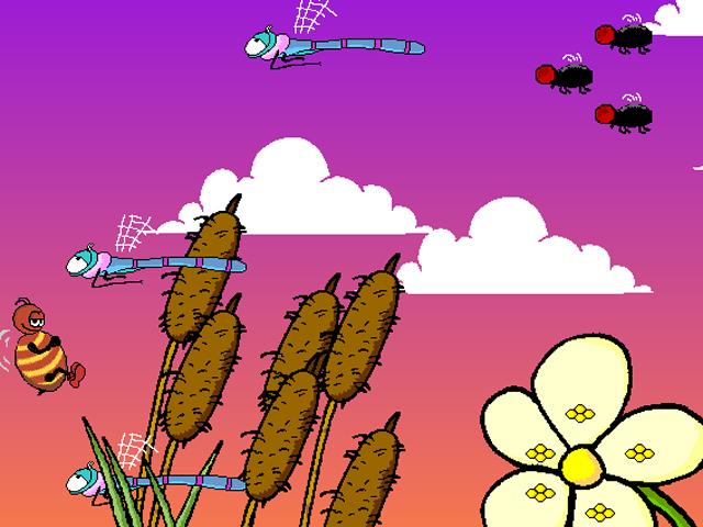 berti-biene-screenshot-2