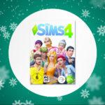 Die Sims 4 Hunde & Katzen
