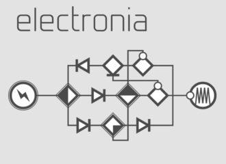 electronia-teaser