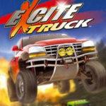 Excite Truck: Kehrt der Fun-Racer zurück?