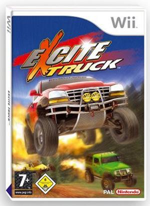 excite-truck