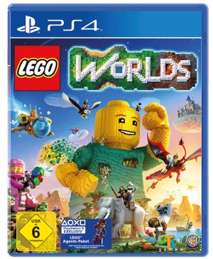 lego-worlds-packshot