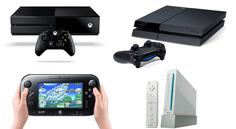 ps4-xbox-wii