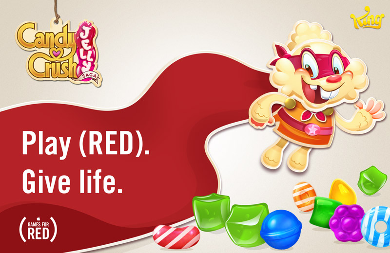 red-candy-crush