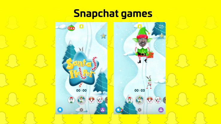 snapchat-games1