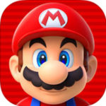 Super Mario Run: 2.222 Münzen als Gratis-Geschenk