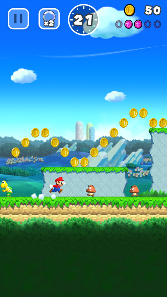 super-mario-run-screen-x