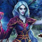 Neues Wimmelbild-Futter für Märchen-Fans