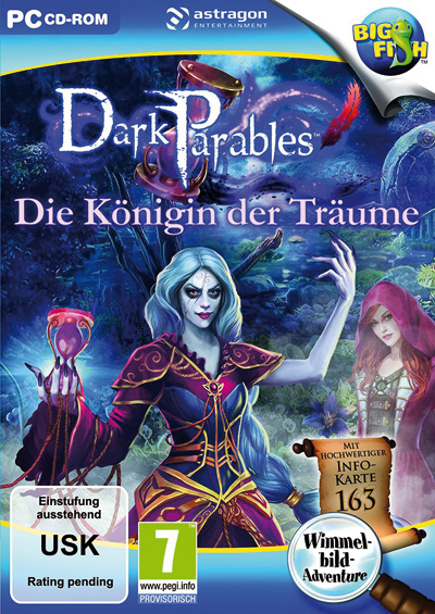 dark-parables-koenigin-pack