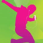 iTunes-Karten: Neue Rabatt-Aktionen