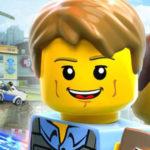 Lego City Undercover: Neuer Trailer zeigt viel Action