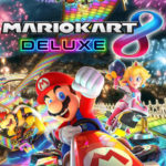 Spiele-Newsticker: Mario Kart 8 Deluxe, Cut The Rope Magic, Clash Royale & mehr
