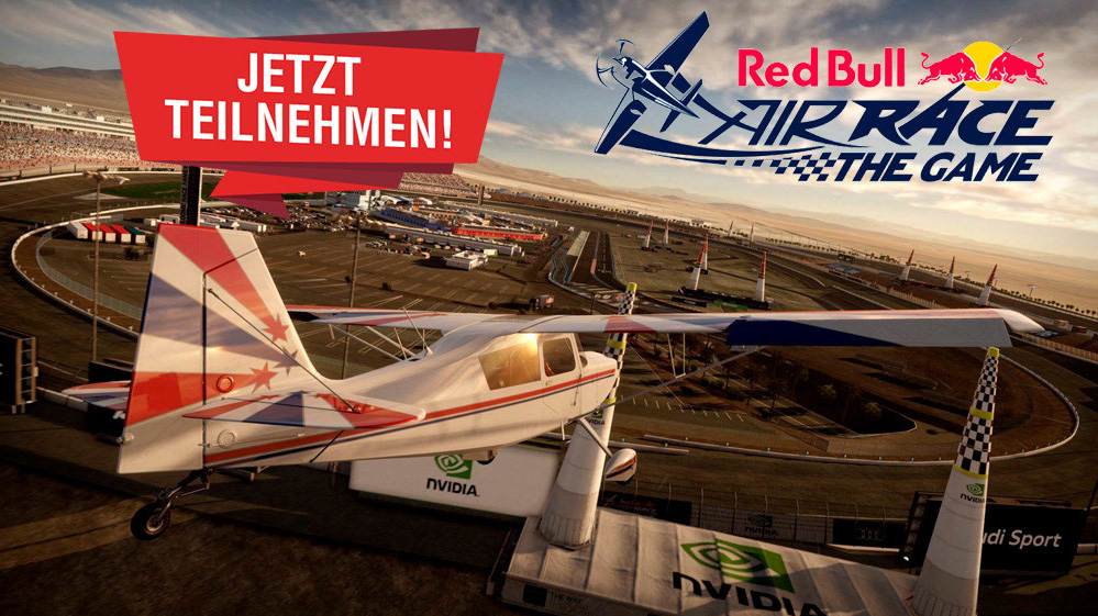 red-bull-airrace