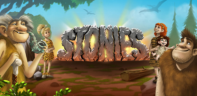 upjers_Stonies_Release