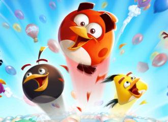 angry-birds-blast-teaser