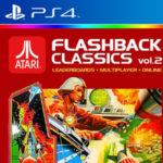 Viiiiele Atari-Spieleklassiker wollen deine PS4 & Xbox One erobern