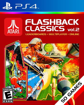 atari-flashback-classics