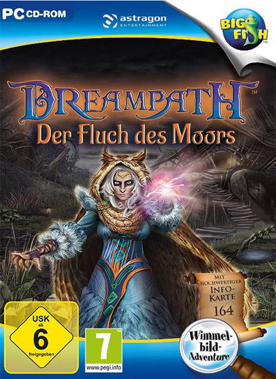 dreampath-bild