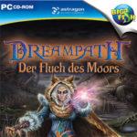 Neue Wimmelbild-Einsätze: Dreampath – Der Fluch des Moors