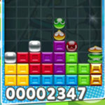 Puyo Puyo Tetris: Demo für Nintendo Switch erschienen
