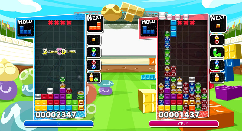 puyo-puyo-tetris-screen