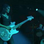 Rock Band VR: Fühle dich wie ein echter Rockstar