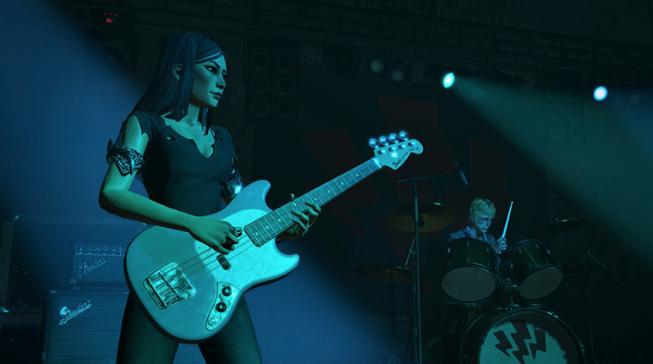 rock_band_vr_3