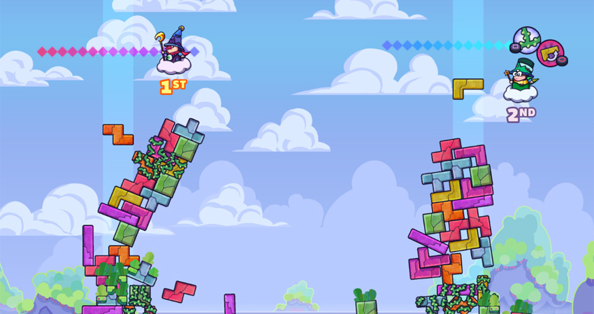 tricky-towers-screen-1