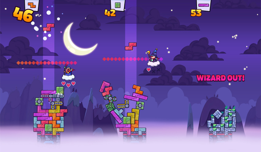 tricky-towers-screen-2