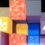 Cube Orbit: Flottes Match-3 fürs Smartphone