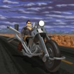 Full Throttle Remastered: Erscheinungstermin steht fest