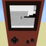 Genial: Pokémon in Minecraft