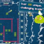 Slime-san: Der schleimige Action-Plattformer erscheint bald