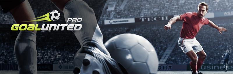 goal-united-pro-header