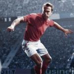 Goalunited Pro: Starter-Paket für Fußball-Fans geschenkt