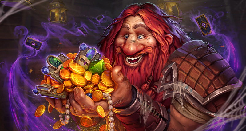 hearthstone-gold