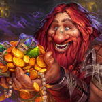Hearthstone – Heroes of Warcraft wird teurer