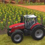 Landwirtschafts-Simulator 18 ist erschienen