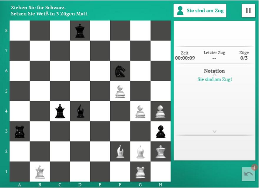 online schach kostenlos
