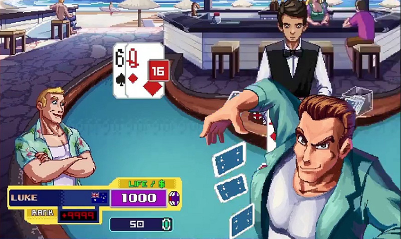 super-blackjack-battle2