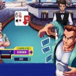 Die verschiedenen Varianten von Online Blackjack
