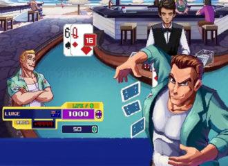 super-blackjack-teaser