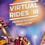 Virtual Rides 3: So sieht die neue Jahrmarkt-Simulation aus