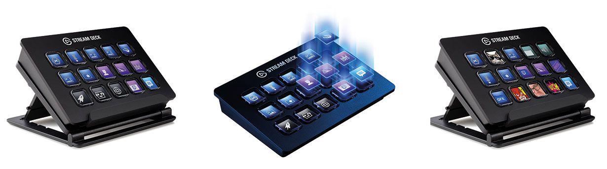 youtube tastatur