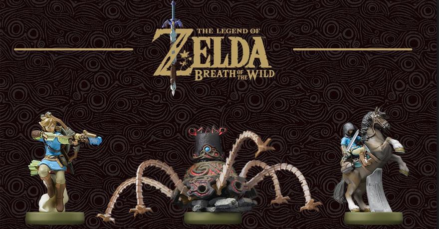 zelda-amiibo-header