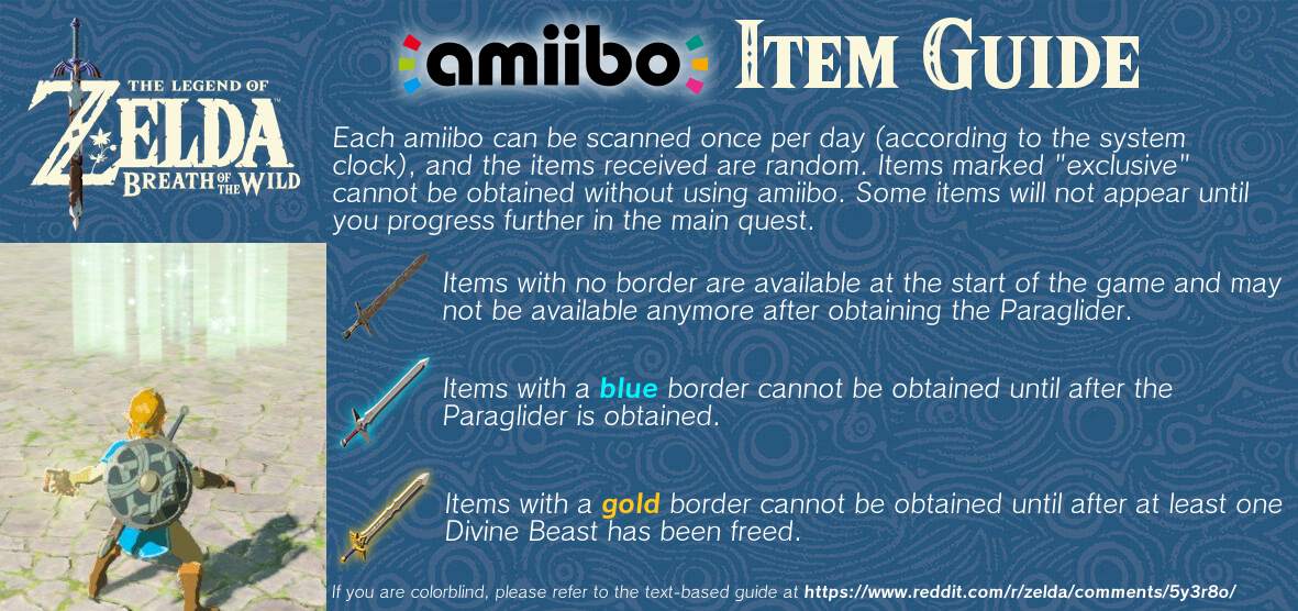 zelda amiibo tipp - breath-of-the-wild-amiibo-features